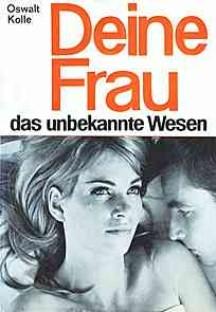60s sexuelle Revolution freie Liebe